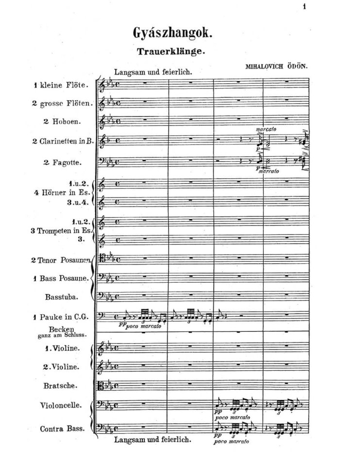 List of concert band literature