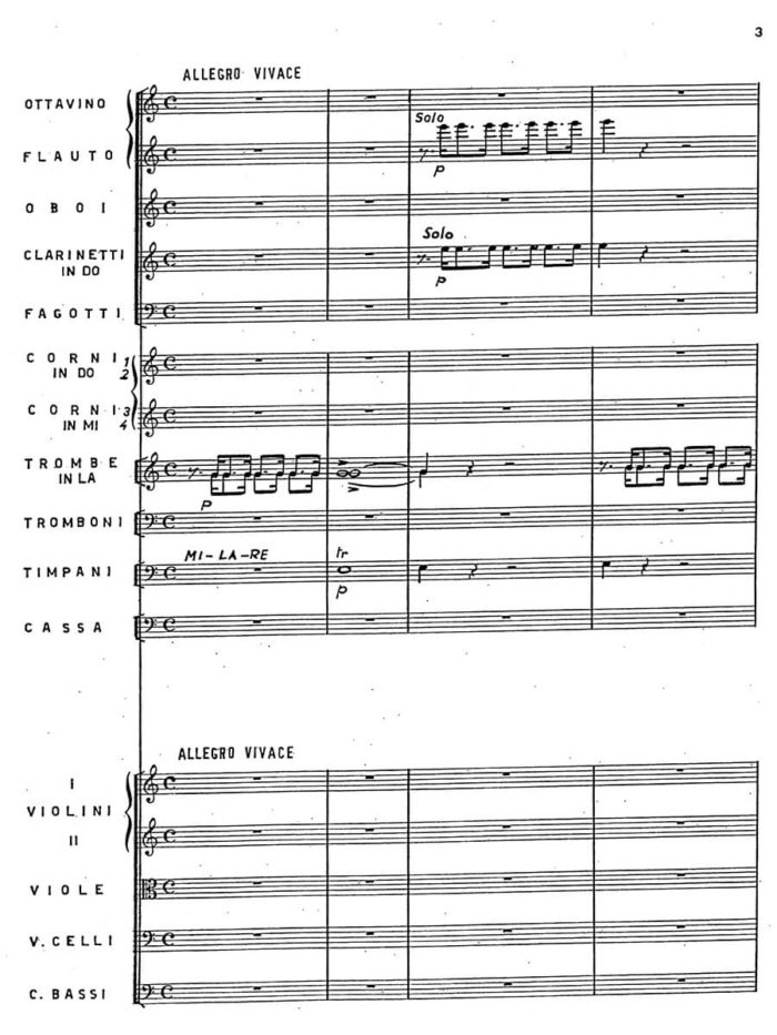 Donizetti